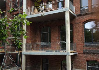 irv-projekt-02_balkone fertig
