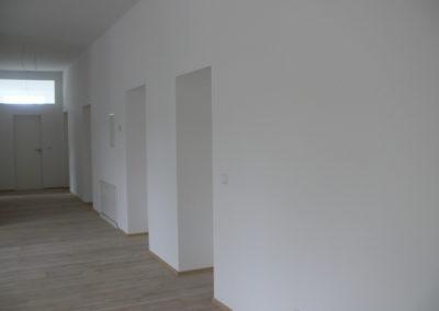 irv-projekt-04_ri82 nachher 6