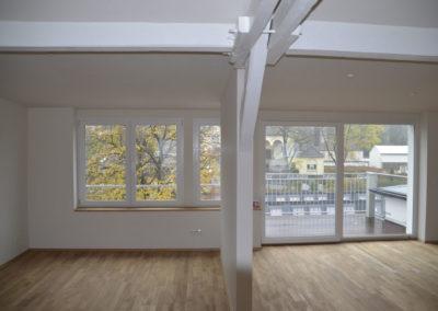 irv-projekt-04_ri82 penthouse nachher
