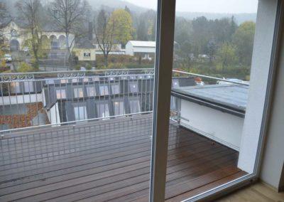 irv-projekt-04_ri82 penthouse nachher terrasse
