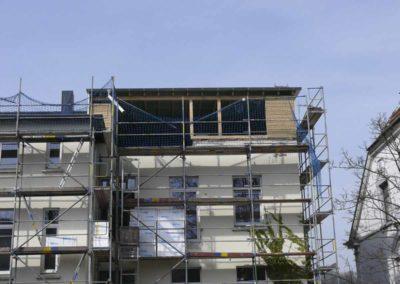 irv-projekt-04_ri82 penthouse sanierung 2