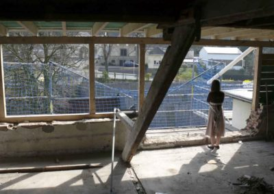 irv-projekt-04_ri82 penthouse sanierung