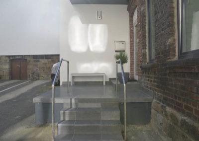 irv-projekt-06_backsteinhaus nachher 2