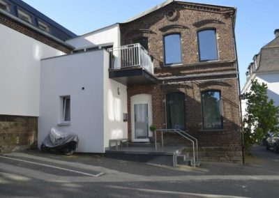 irv-projekt-06_backsteinhaus nachher