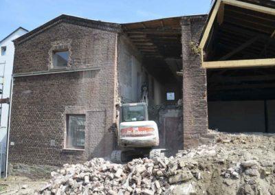 irv-projekt-06_backsteinhaus sanierung