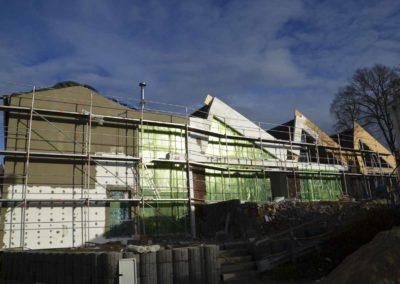 irv-projekt-06_backsteinhaus sanierung 5