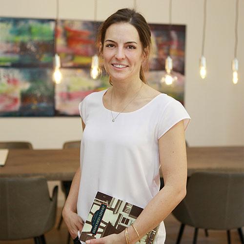 Anna Hommerich